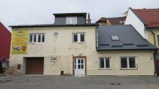 Rodinný dům na prodej, Šumperk