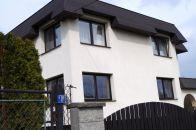 Rodinný dům k pronájmu, Ostrava / Michálkovice