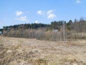 Stavební pozemek na prodej, Stará Ves
