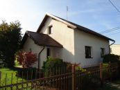Rodinný dům na prodej, Karviná / Mizerov