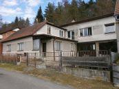Rodinný dům na prodej, Ludmírov