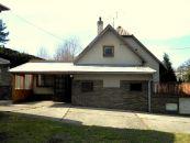 Rodinný dům na prodej, Jakartovice / Deštné