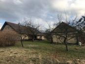 Rodinný dům na prodej, Frýdlant nad Ostravicí / Lubno