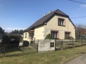 Rodinný dům na prodej, Míčov-Sušice / Míčov