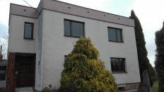 Rodinný dům na prodej, Bolatice