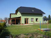 Rodinný dům na prodej, Háj ve Slezsku / Lhota