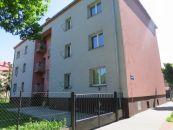 Byt 1+1 na prodej, Ostrava / Zábřeh, ulice U Hřiště