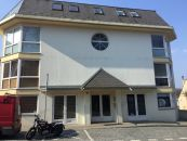 Komerční nemovitost na prodej, Mladá Boleslav / Mladá Boleslav II