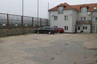 Komerční nemovitost na prodej, Znojmo