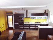 Byt 4+kk na prodej, Prostějov / Vrahovice, ulice Vrahovická