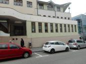 Komerční nemovitost k pronájmu, Uherský Brod
