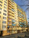 Byt 1+1 na prodej, Ostrava / Výškovice, ulice Jičínská