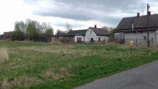 Stavební pozemek na prodej, Petrovice u Karviné / Dolní Marklovice