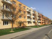 Byt 3+1 na prodej, Otrokovice / Kvítkovice, ulice Lidická