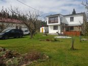 Rodinný dům na prodej, Bohutín