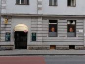 Restaurace k pronájmu, Ostrava / Moravská Ostrava