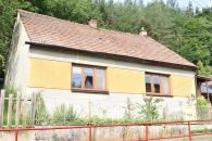 Rodinný dům na prodej, Jaroměřice