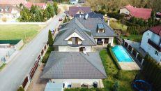Rodinný dům na prodej, Klínec