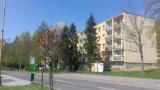 Byt 2+1 na prodej, Havířov / Podlesí, ulice Okrajová
