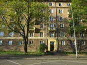 Byt 3+1 na prodej, Ostrava / Poruba, ulice nábřeží Svazu protifašistických bojovníků