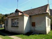 Rodinný dům na prodej, Kružberk