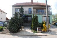 Rodinný dům na prodej, Jamolice