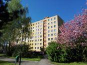 Byt 3+1 na prodej, Ostrava / Zábřeh, ulice Hulvácká