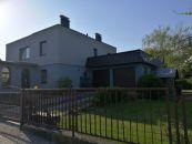 Rodinný dům na prodej, Příbor