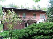 Rodinný dům na prodej, Beroun / Beroun-Závodí