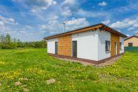 Rodinný dům na prodej, Horní Tošanovice