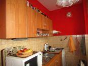 Byt 2+1 na prodej, Orlová / Lutyně, ulice Lesní