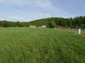 Stavební pozemek na prodej, Frýdek-Místek