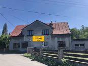 Rodinný dům na prodej, Nižní Lhoty