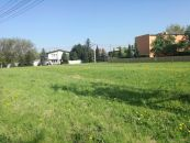 Pozemek na prodej, Ostrava