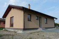 Rodinný dům na prodej, Moravany
