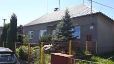 Rodinný dům na prodej, Lipová / Hrochov