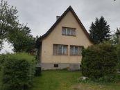 Rodinný dům na prodej, Třinec / Nebory