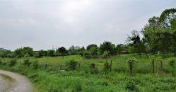 Pozemek pro bydlení na prodej, Suchdol nad Odrou