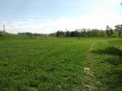 Zemědělský pozemek na prodej, Bystřice nad Pernštejnem