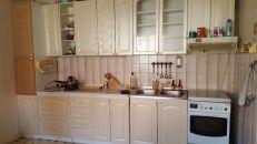 Rodinný dům na prodej, Charváty / Čertoryje