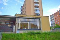 Komerční nemovitost na prodej, Náměšť nad Oslavou