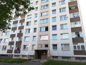 Byt 4+1 na prodej, Olomouc / Lazce, ulice Dlouhá