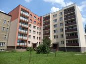 Byt 3+1 na prodej, Ostrava / Moravská Ostrava, ulice Zborovská