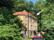 Rodinný dům na prodej, Teplice nad Bečvou