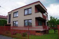 Rodinný dům na prodej, Třinec / Lyžbice