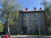 Byt 2+1 k pronájmu, Frýdek-Místek / Místek, ulice Svatopluka Čecha