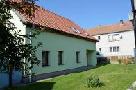 Rodinný dům na prodej, Přemyslovice / Štarnov
