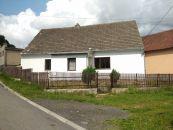 Rodinný dům na prodej, Rožná / Zlatkov