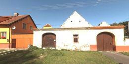 Rodinný dům na prodej, Pohorovice / Kloub