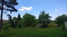 Stavební pozemek na prodej, Petrovice I / Michalovice